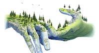 האם אנחנו חלק מהטבע?
