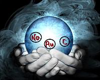 מדעים- שכבות ח' ו-ט'